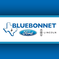Bluebonnet New Braunfels >> Rock n Roll for Kids - Communities In Schools of South Central Texas