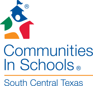 Communities In Schools of South Central Texas